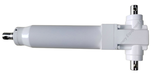 HYDRAULIC CYLINDER (ACTUATOR) FOR MEDICAL BED